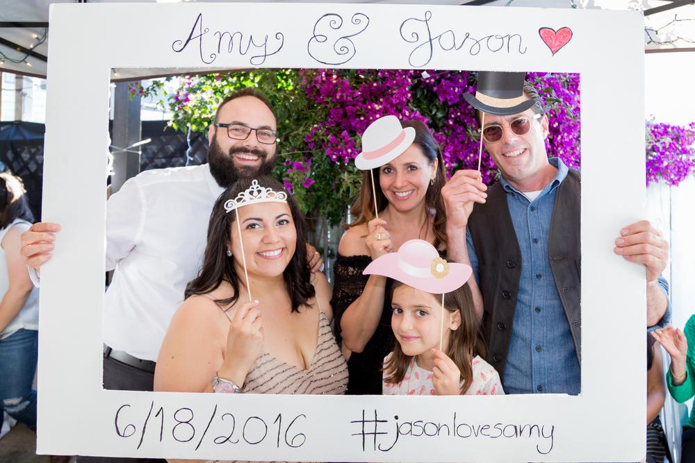 Amy+Jason_05182016-62.jpg