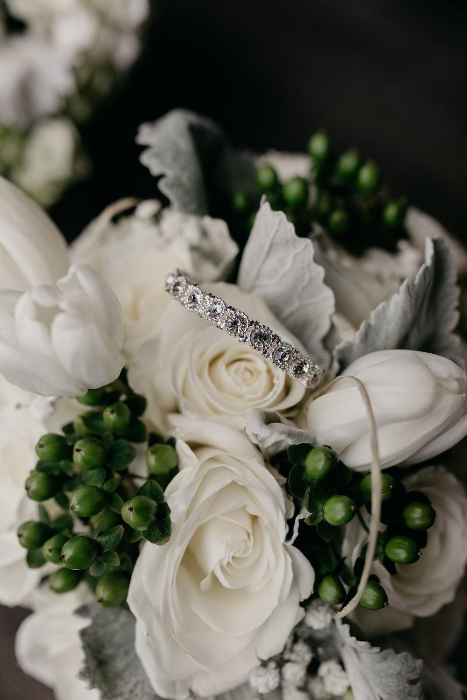 J+N_Wedding-21.JPG