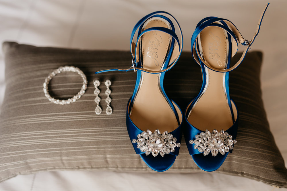 Joan+Nino_Wedding-1.JPG