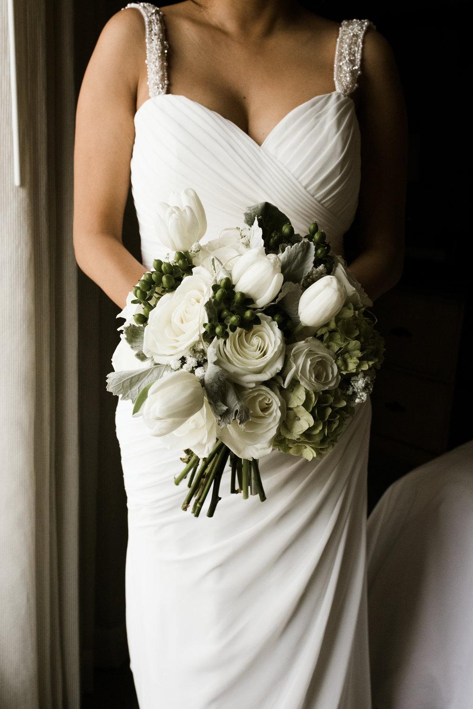 Joan+Nino_Wedding-3.JPG