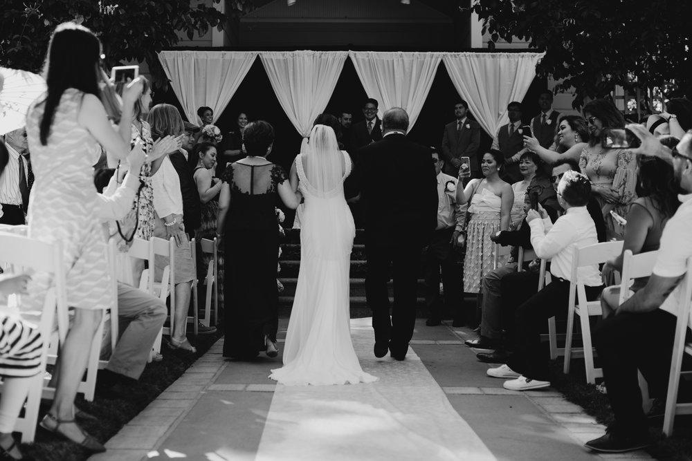 J+N_Wedding-261.JPG
