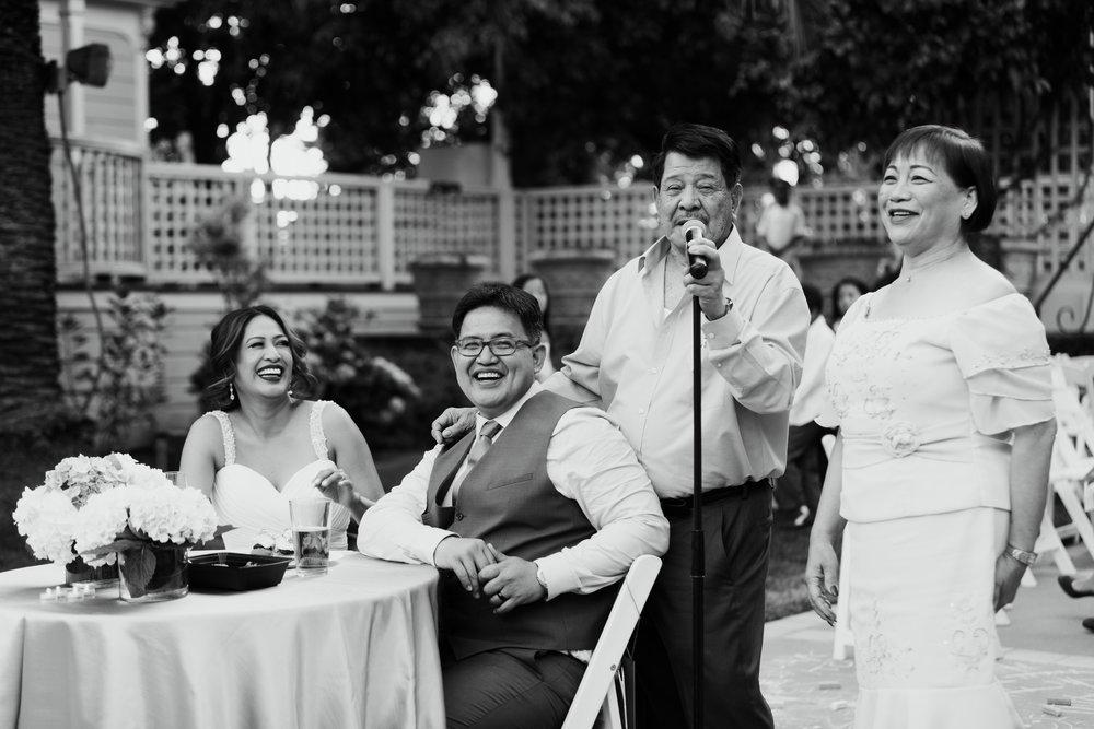 Joan+Nino_Wedding-14.JPG