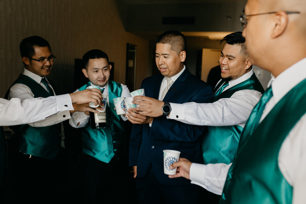 D+J_WeddingPhotos_09092018-65.JPG