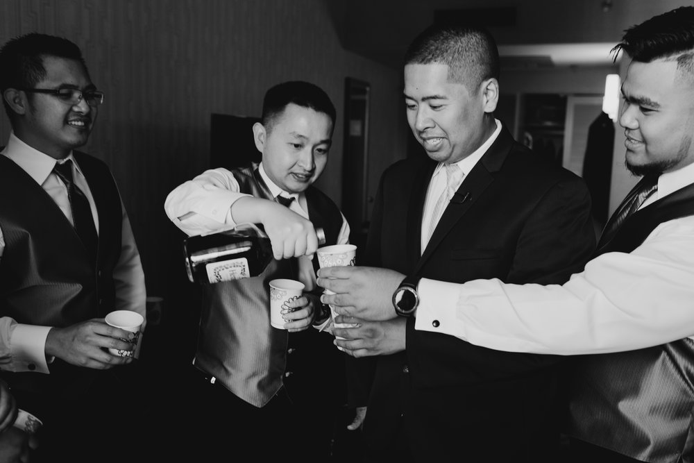 D+J_WeddingPhotos_09092018-69.JPG
