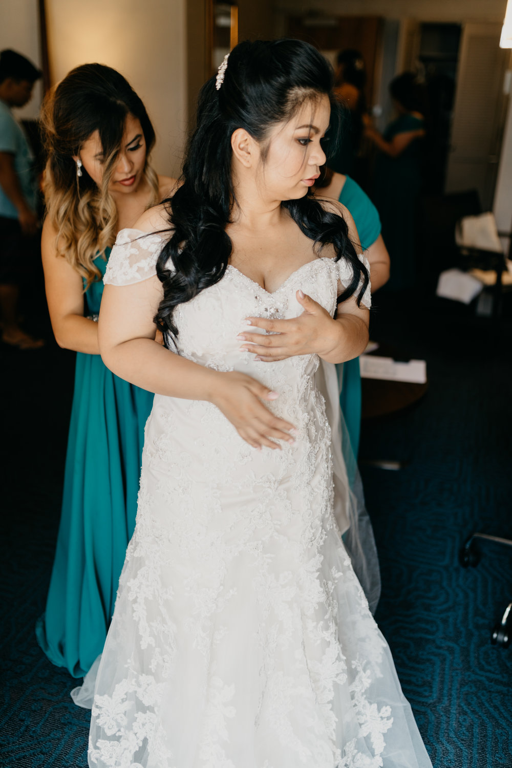D+J_WeddingPhotos_09092018-82.JPG