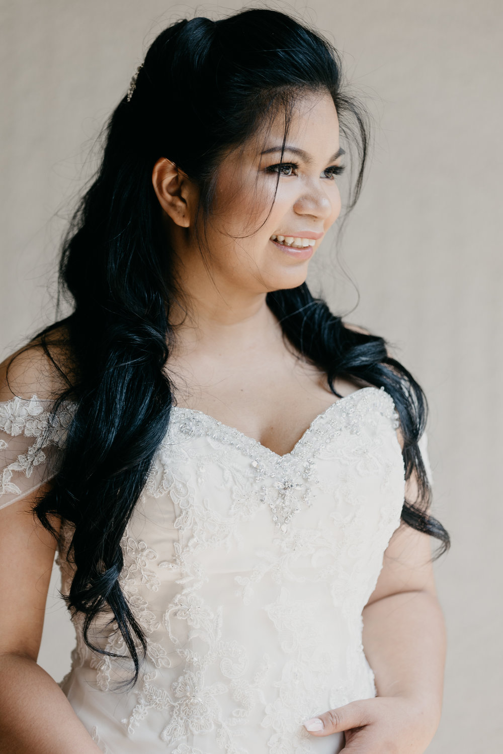 D+J_WeddingPhotos_09092018-97.JPG