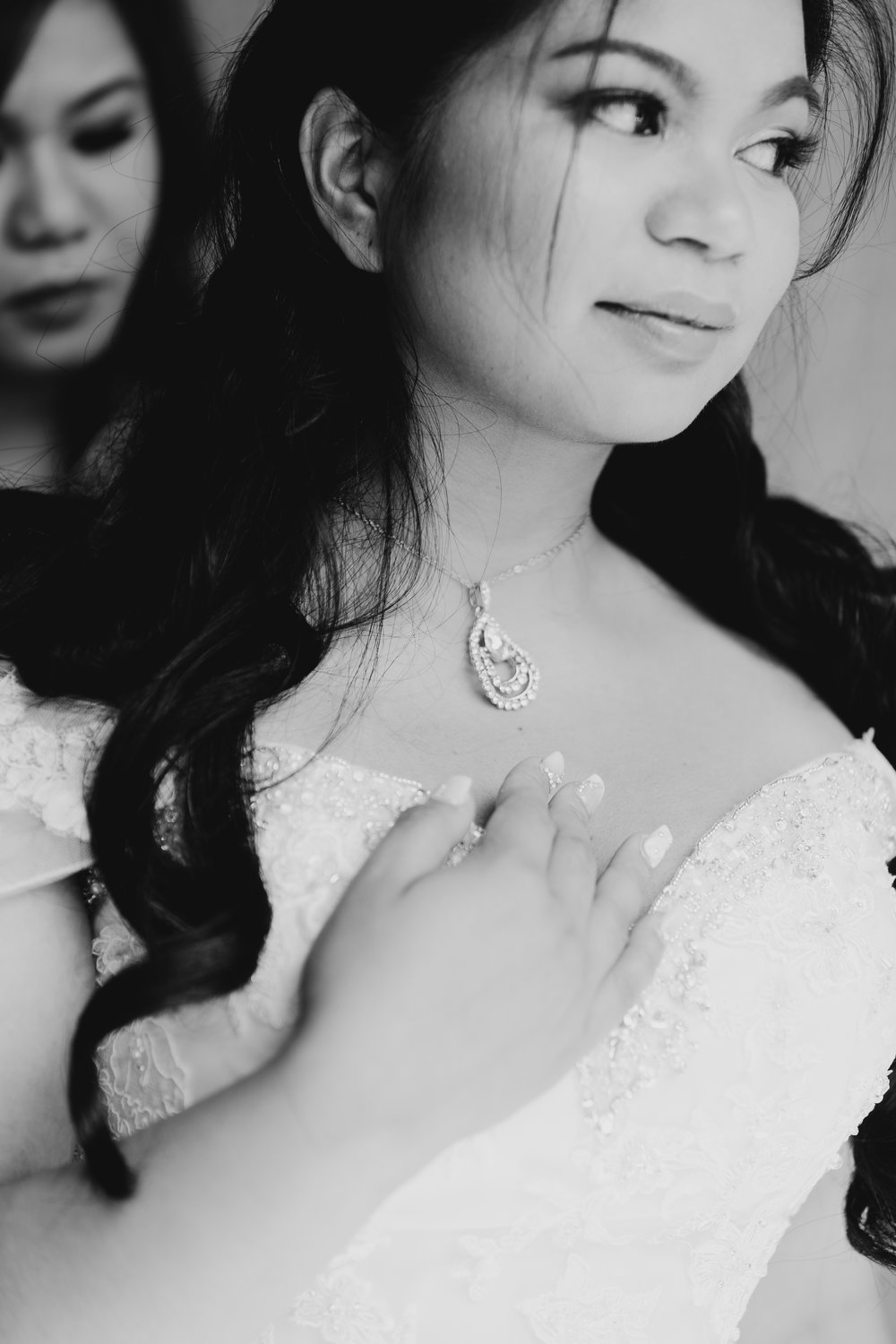 D+J_WeddingPhotos_09092018-101.JPG