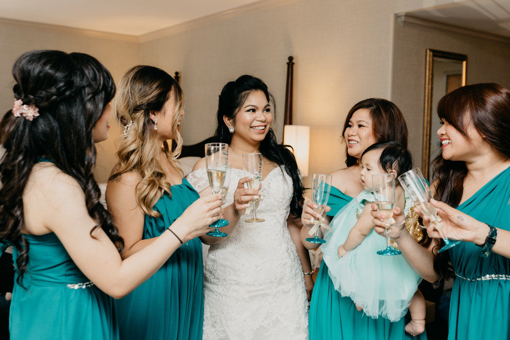 D+J_WeddingPhotos_09092018-115.JPG