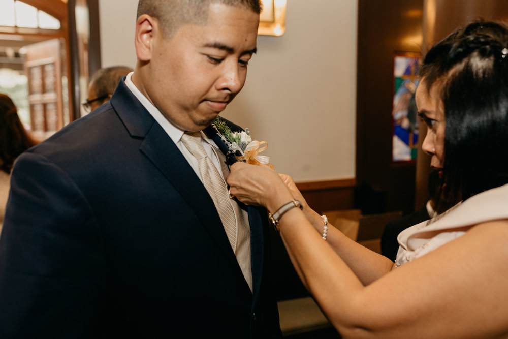 D+J_WeddingPhotos_09092018-133.JPG