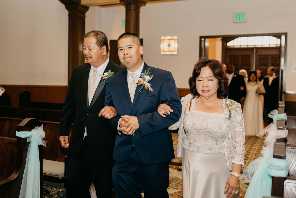 D+J_WeddingPhotos_09092018-163.JPG