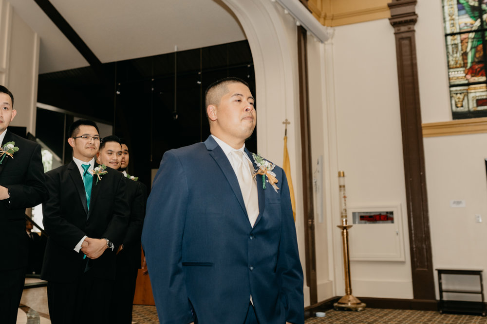 D+J_WeddingPhotos_09092018-195.JPG