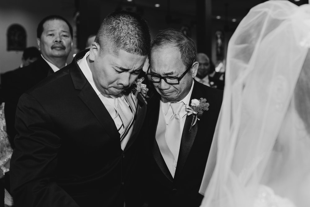 D+J_WeddingPhotos_09092018-201.JPG