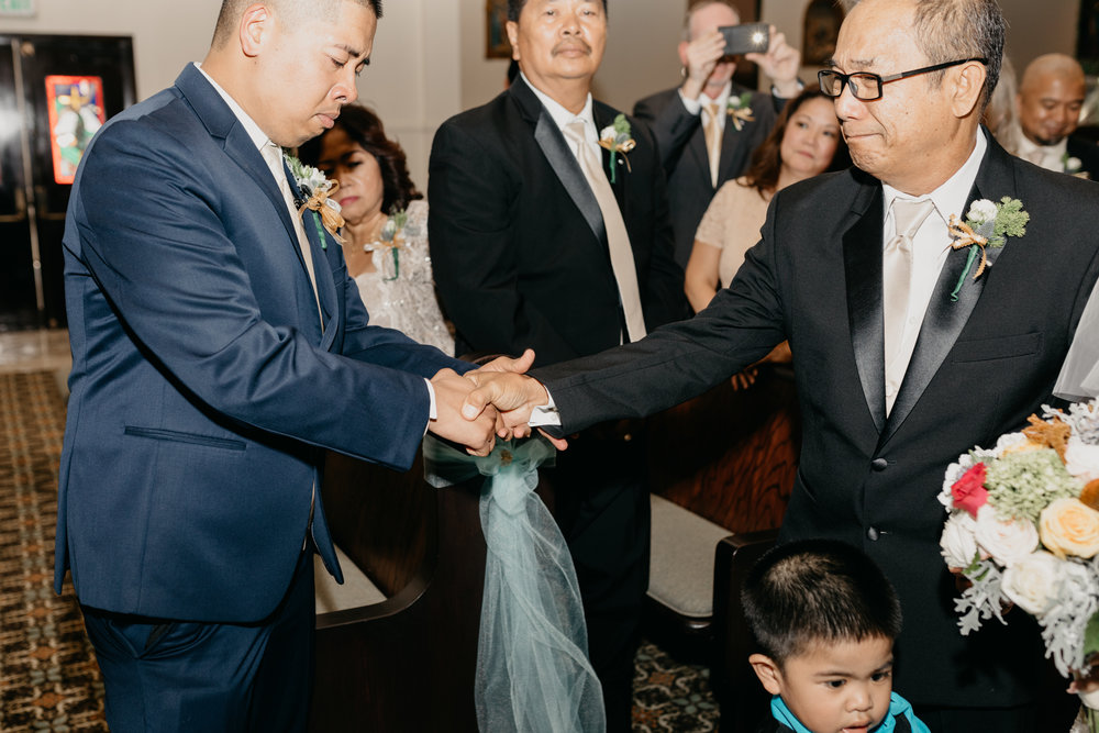 D+J_WeddingPhotos_09092018-199.JPG