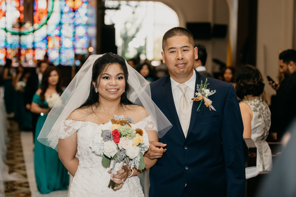 D+J_WeddingPhotos_09092018-259.JPG
