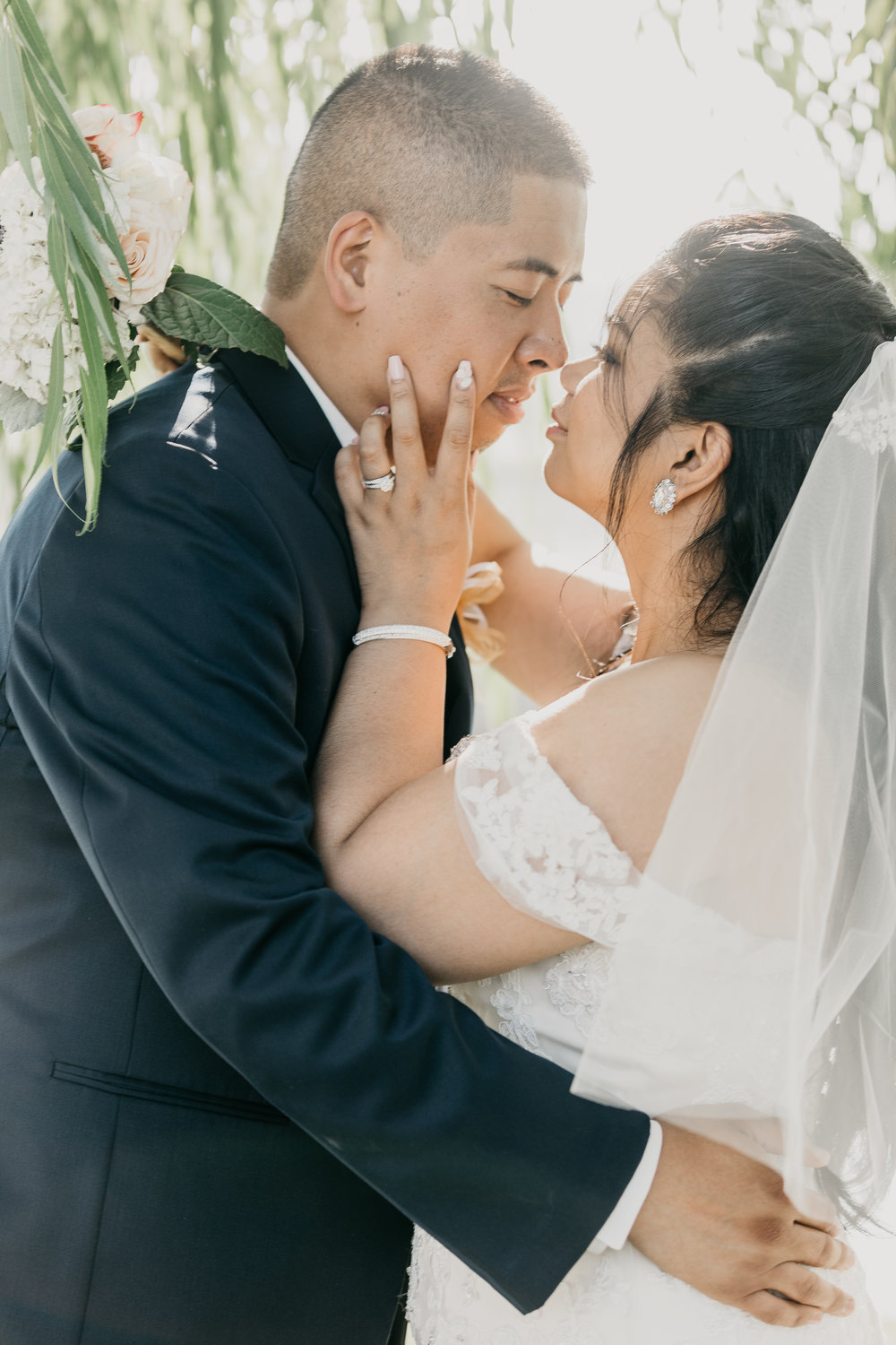 D+J_WeddingPhotos_09092018-338.JPG