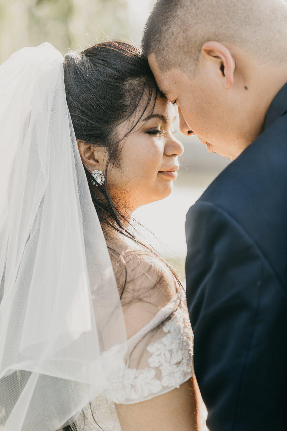 D+J_WeddingPhotos_09092018-346.JPG