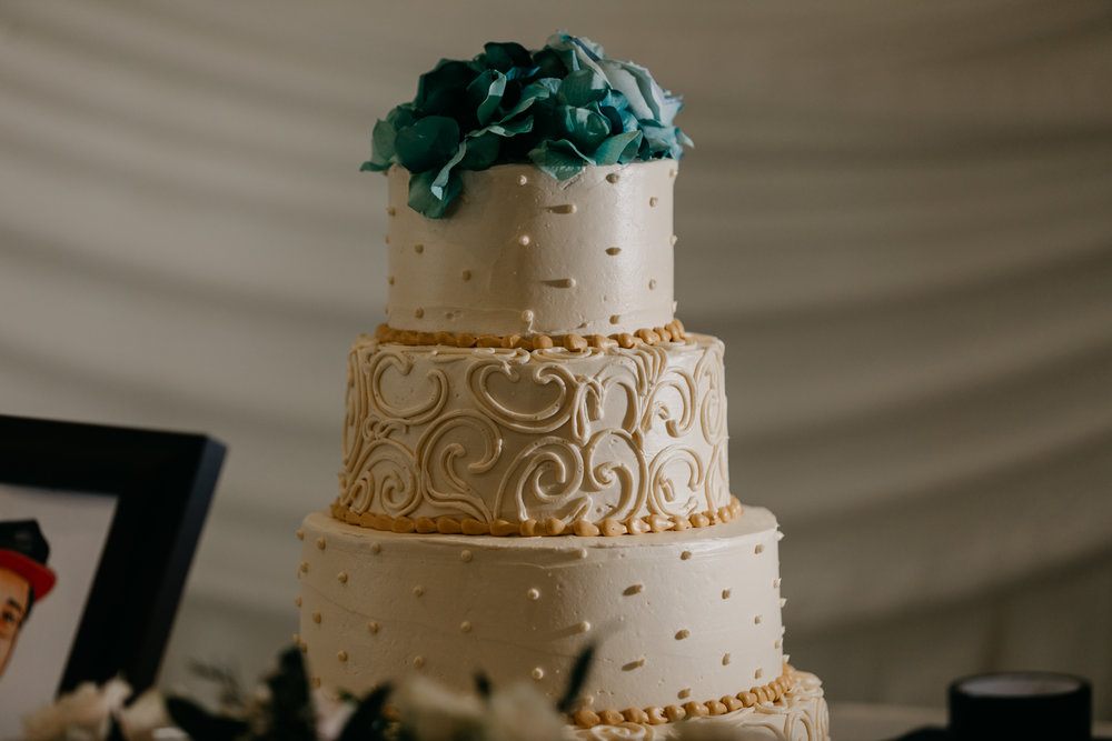 D+J_WeddingPhotos_09092018-365.JPG
