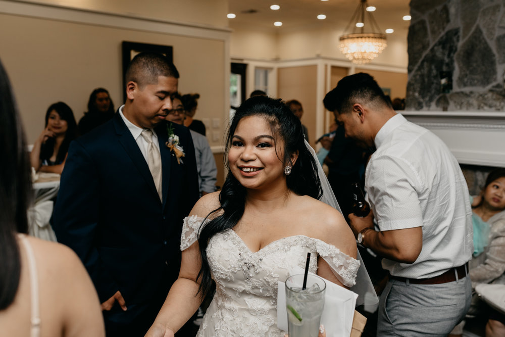 D+J_WeddingPhotos_09092018-391.JPG