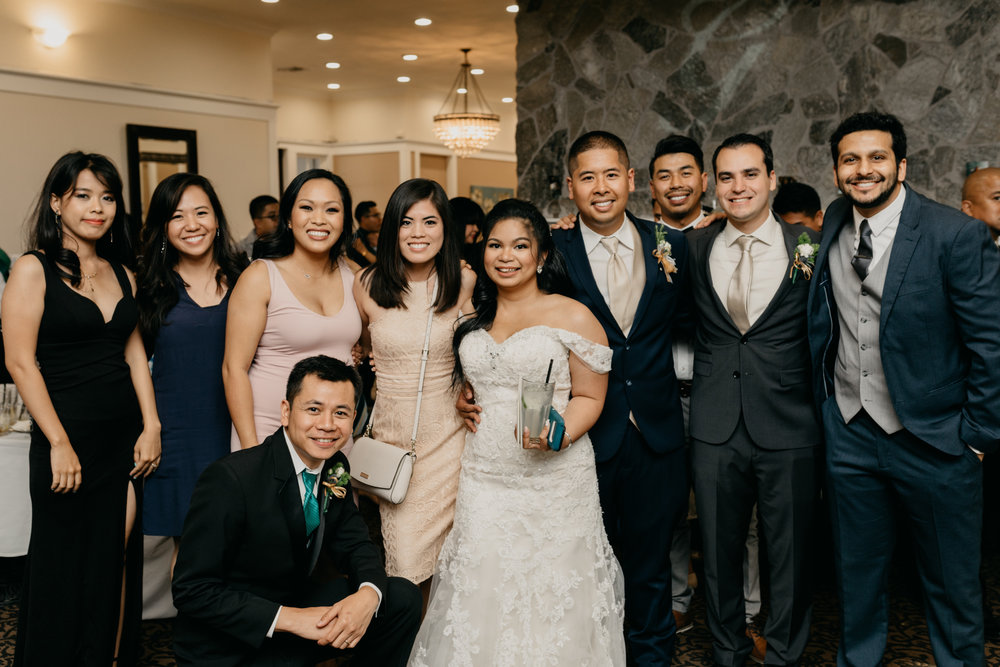 D+J_WeddingPhotos_09092018-400.JPG