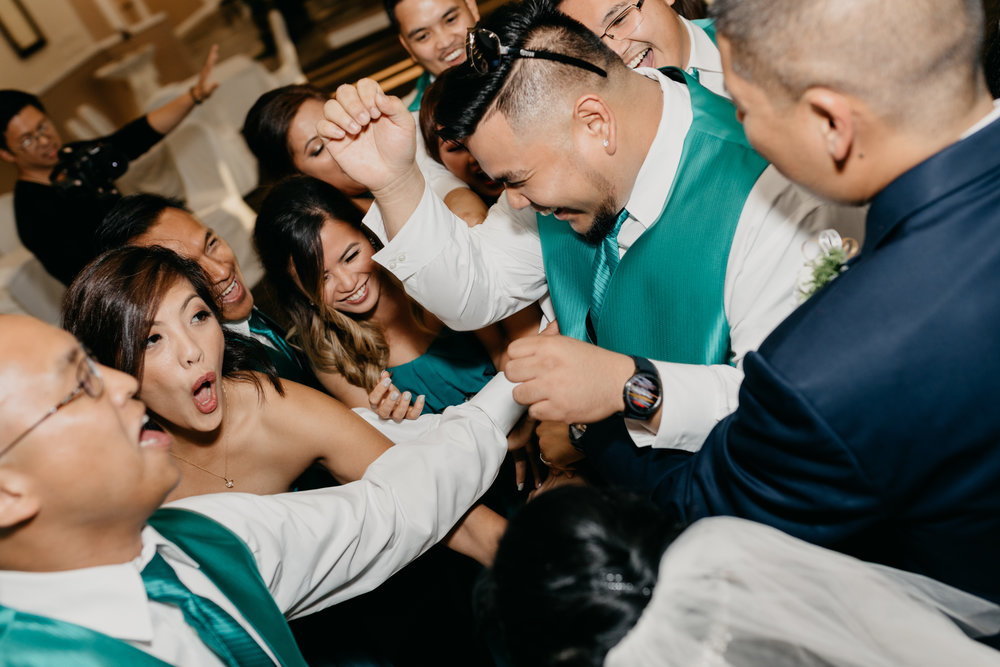 D+J_WeddingPhotos_09092018-422.JPG