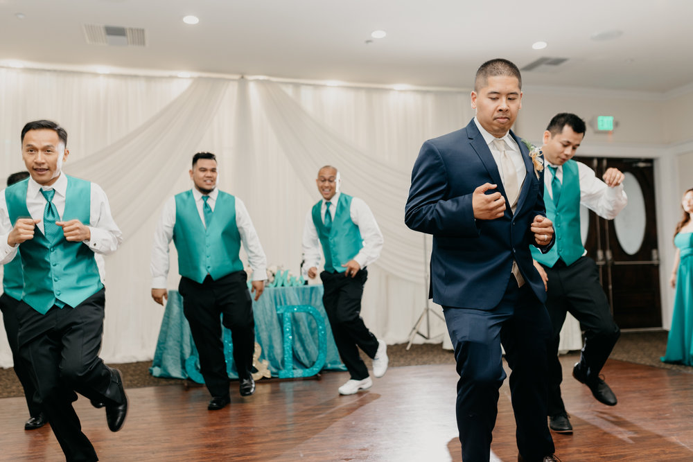 D+J_WeddingPhotos_09092018-449.JPG