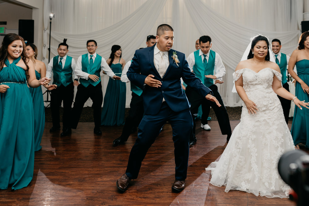 D+J_WeddingPhotos_09092018-452.JPG