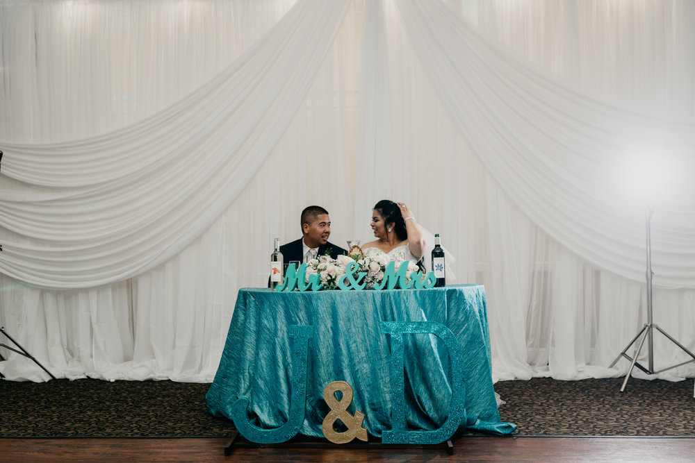 D+J_WeddingPhotos_09092018-455.JPG