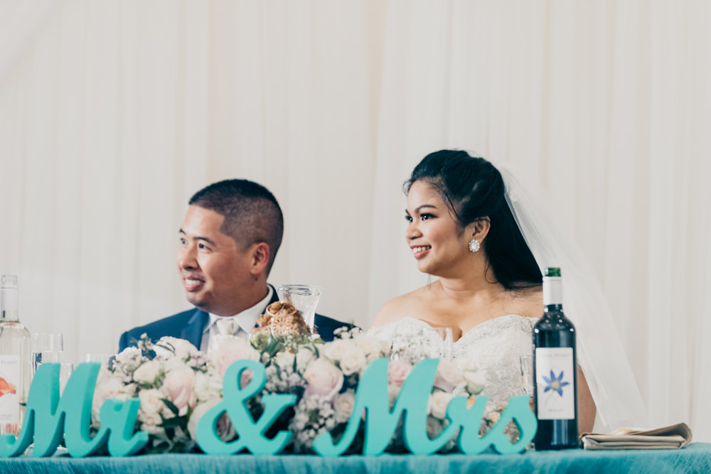 D+J_WeddingPhotos_09092018-479.JPG