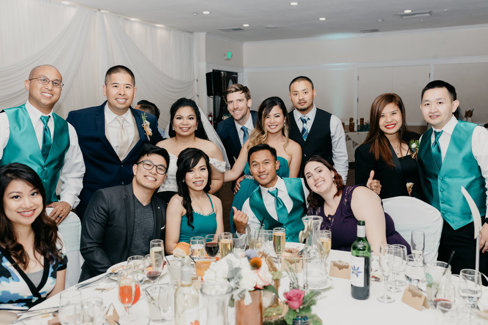 D+J_WeddingPhotos_09092018-487.JPG