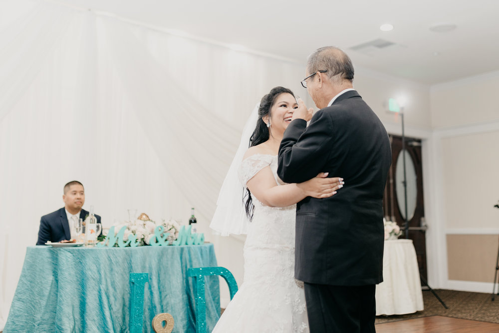 D+J_WeddingPhotos_09092018-520.JPG