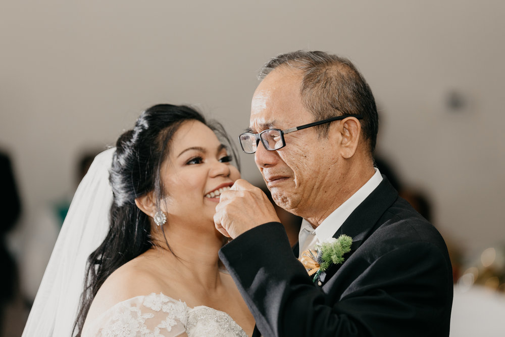 D+J_WeddingPhotos_09092018-521.JPG