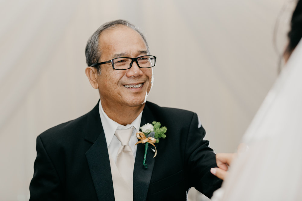 D+J_WeddingPhotos_09092018-526.JPG