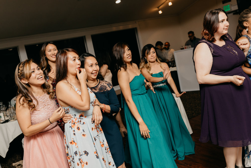 D+J_WeddingPhotos_09092018-568.JPG
