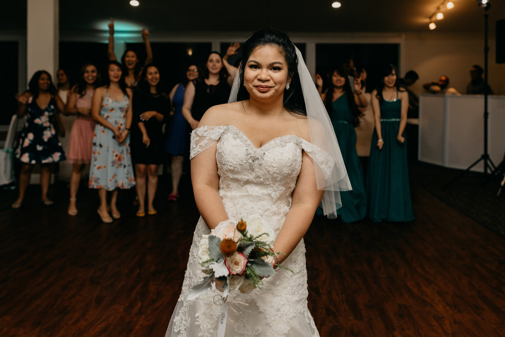 D+J_WeddingPhotos_09092018-569.JPG