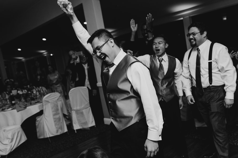 D+J_WeddingPhotos_09092018-582.JPG