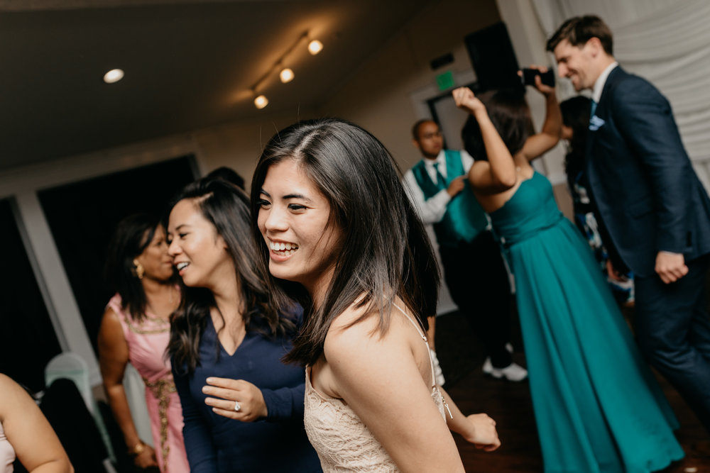 D+J_WeddingPhotos_09092018-599.JPG