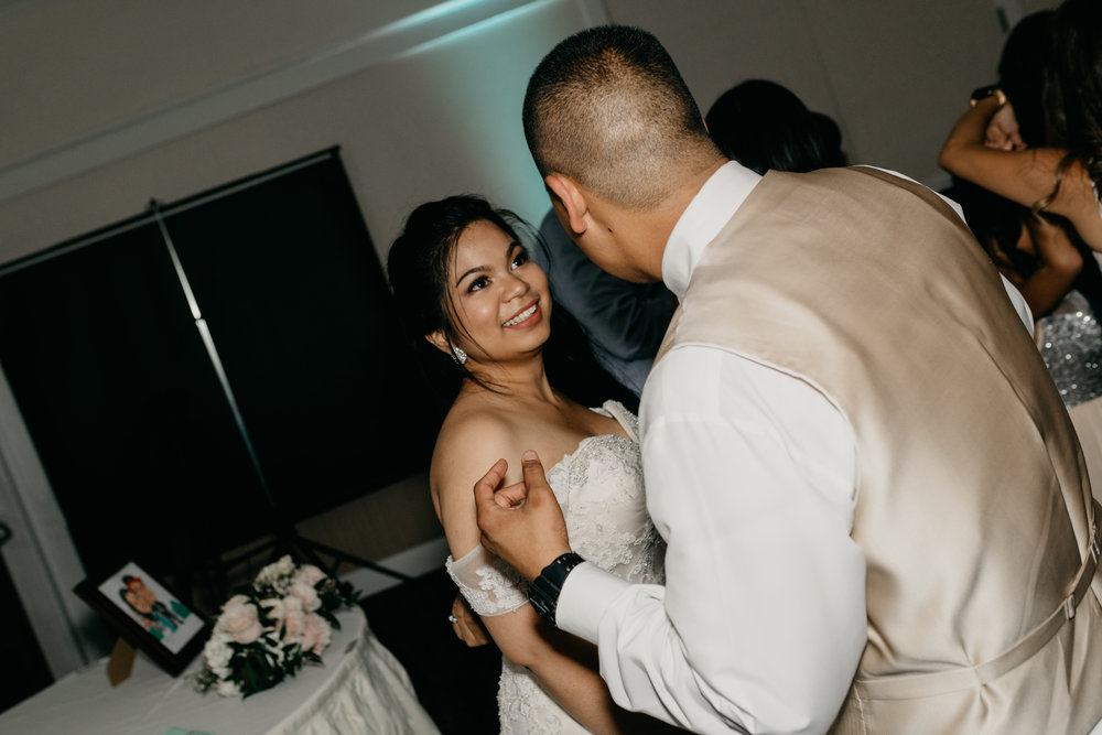 D+J_WeddingPhotos_09092018-615.JPG
