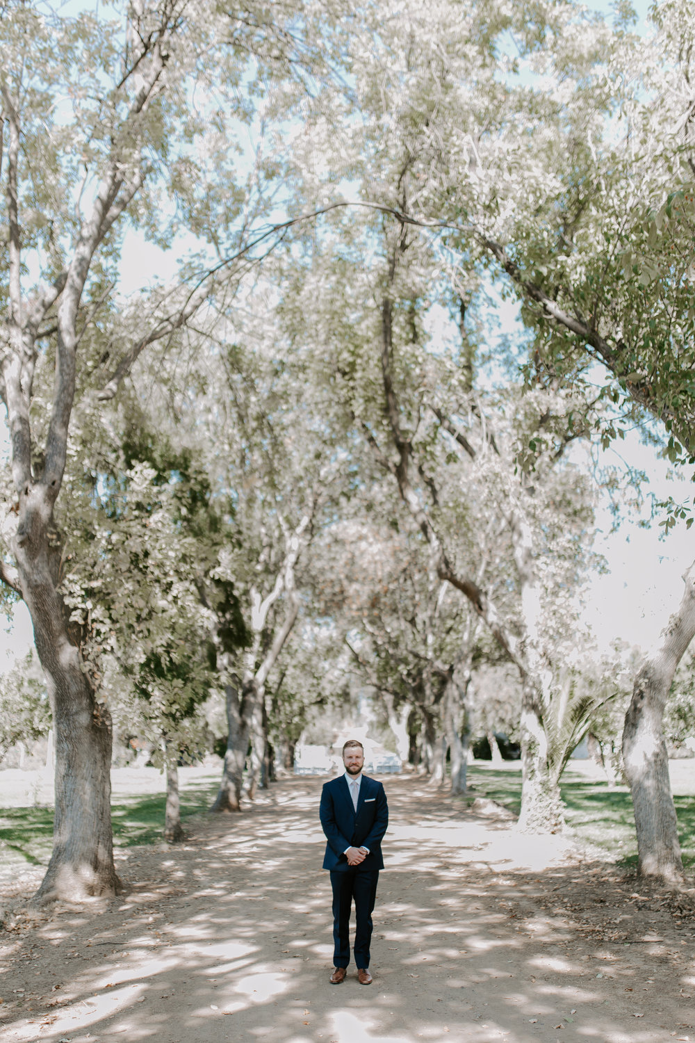 C+A_LivermoreWedding_10212018-47.JPG