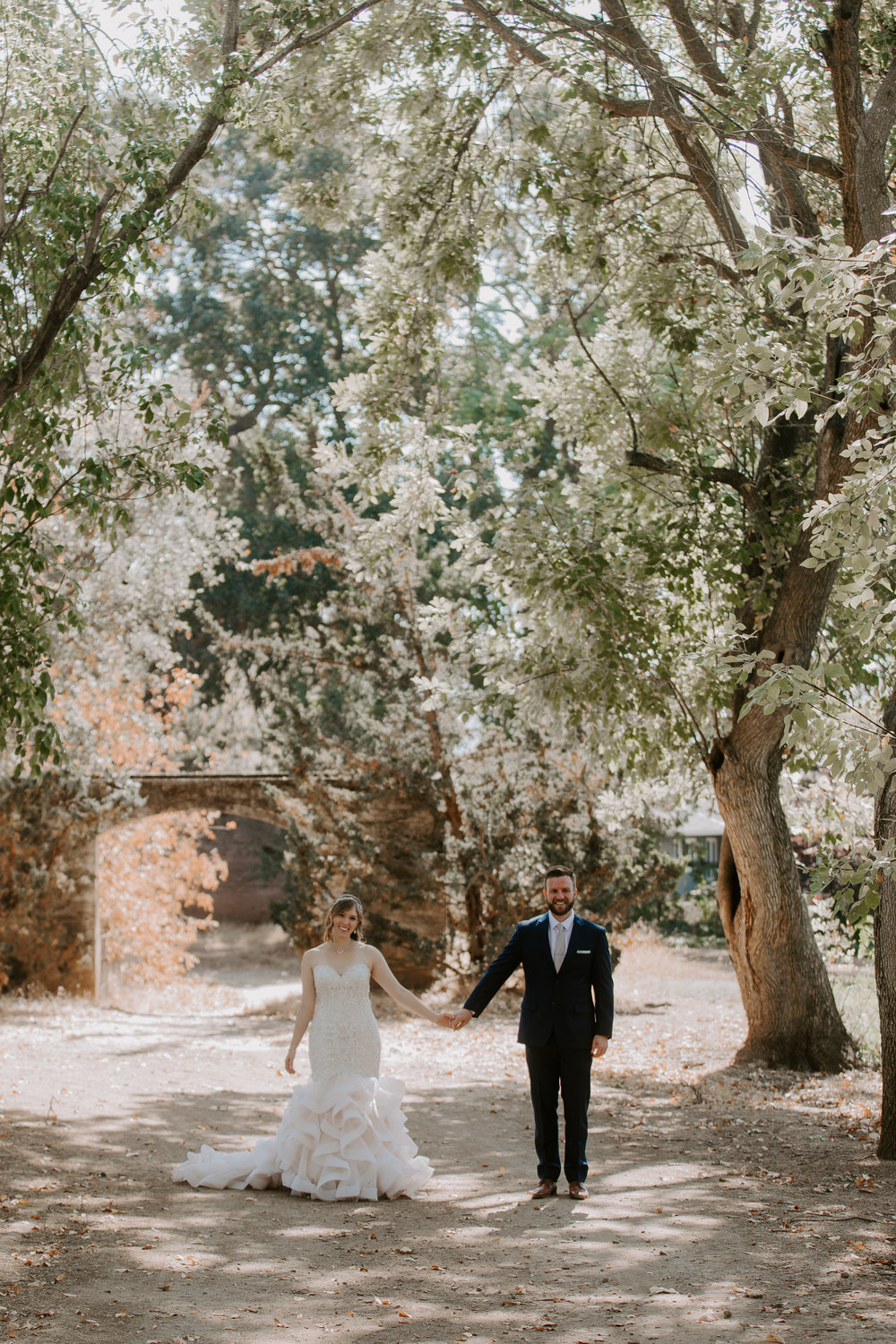 C+A_LivermoreWedding_10212018-1.JPG