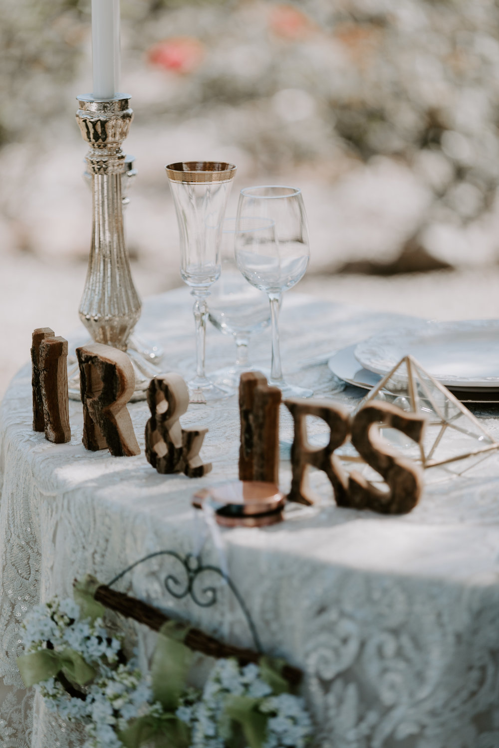C+A_LivermoreWedding_10212018-110.JPG