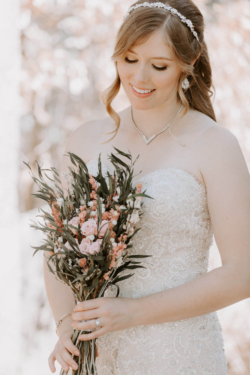 C+A_LivermoreWedding_10212018-257.JPG