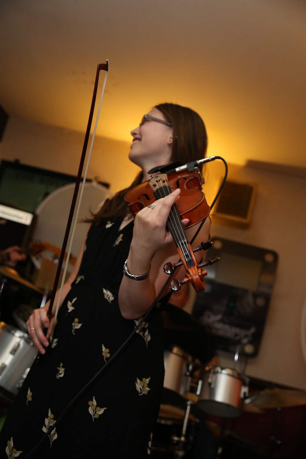 Splink live at the Rifleman Sevenoaks Nov 2015-19.jpg