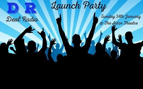 DR Radio launch party.jpg