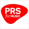 PRS-for-Music-logo-border.jpg