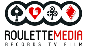 Roulette Media   Home of many acts, Roulette believe in Splink and have worked alongside us for around 4 years now.