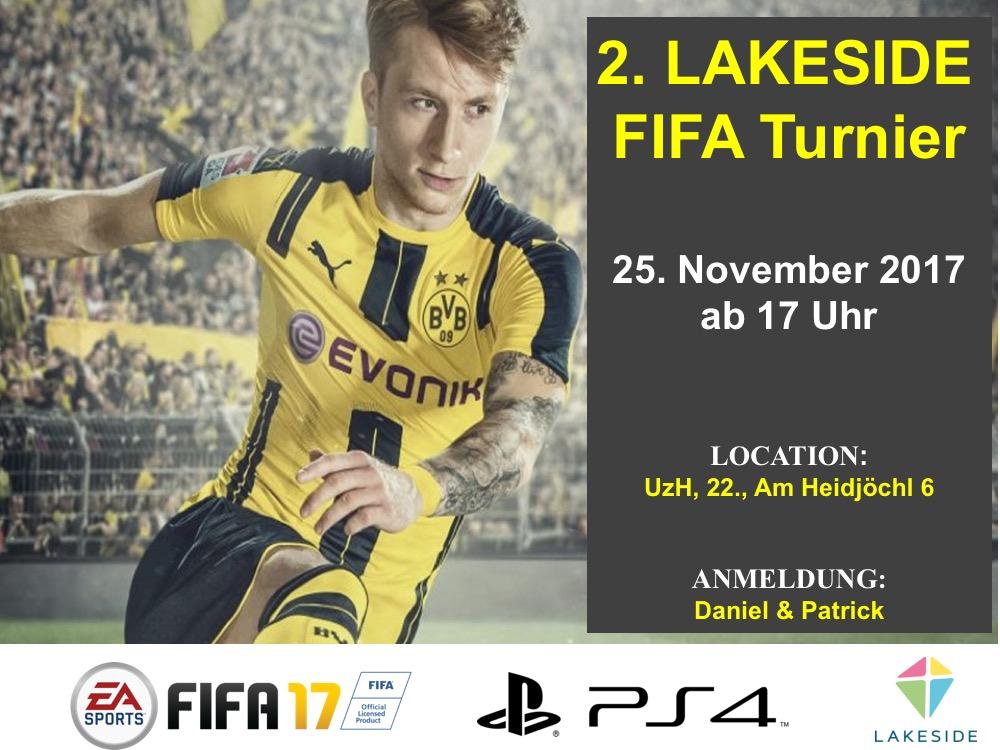 LAKESIDE FIFA Turnier 25.11.2017.jpg
