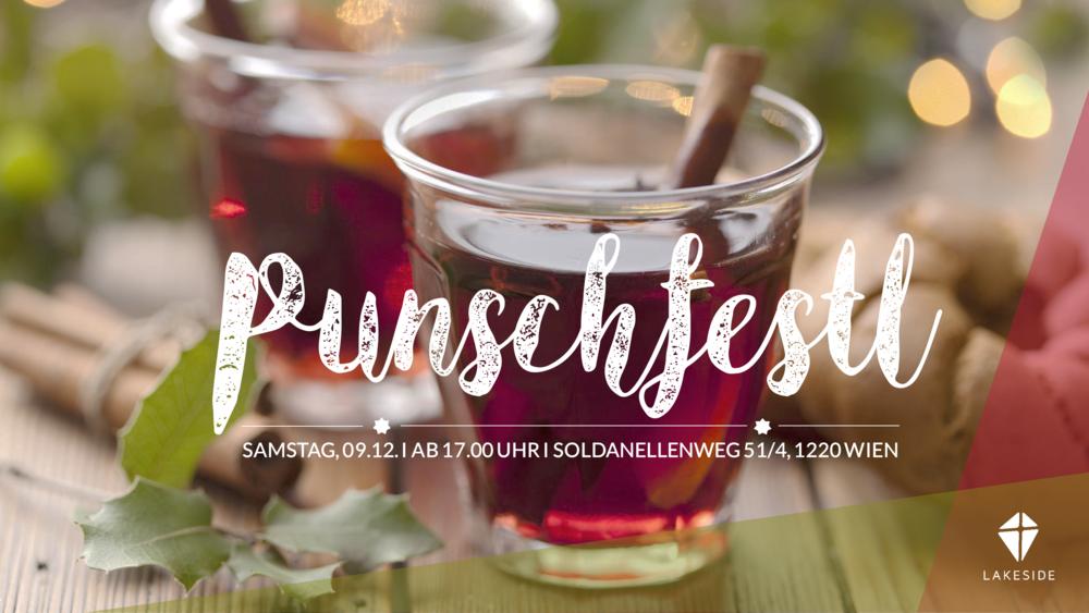 Punschfestl Flyer 2017.png
