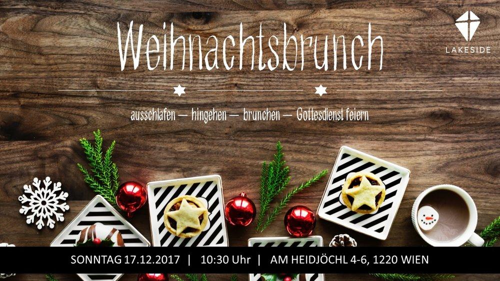 Weihnachtsbrunch 2017 (1).jpg