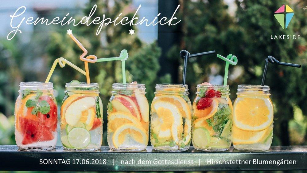 20180617_Gemeindepicknick.jpg