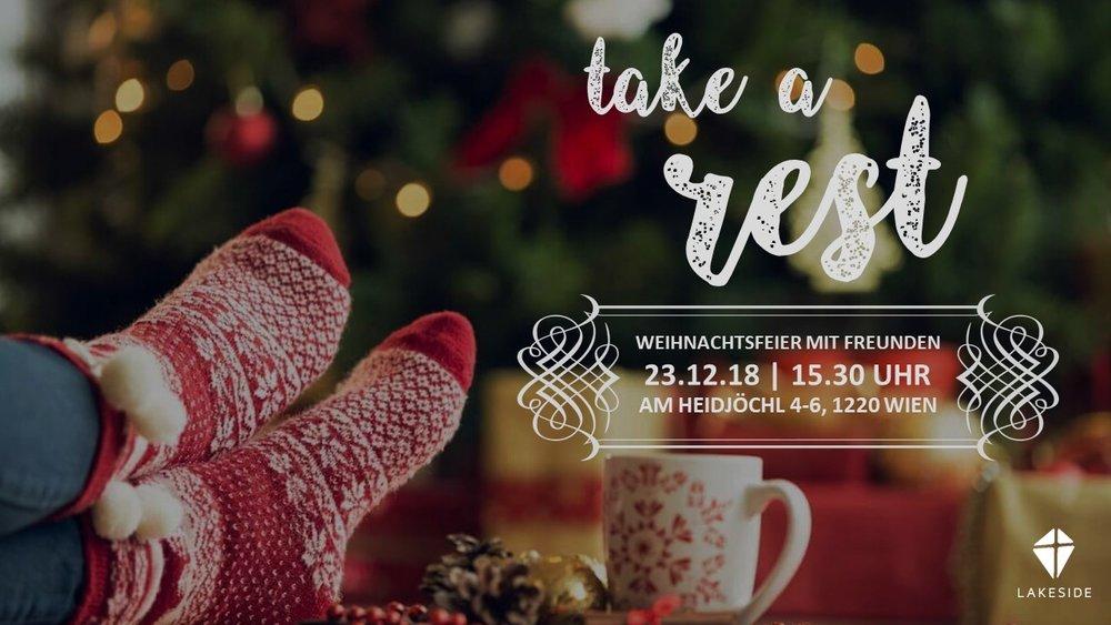 Weihnachtsfeier 2018_LAKESIDE.jpg